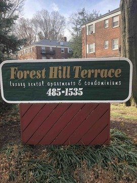 Apartment for rent in 96 forest hill parkway newark nj - One bedroom apartment for rent in nj ...